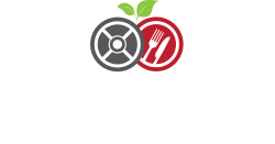 Weights and Plates Logo